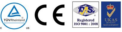 proimages/ISO.jpg
