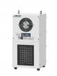 KAC-1.5 Air-Condition Unit