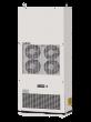 KAC-12 Air-Condition Unit