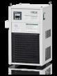 KO-4PS Oil Cooler Unit