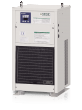 KO-6 Oil Cooler Unit