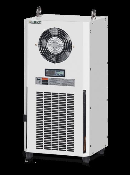 電控箱空調冷卻機