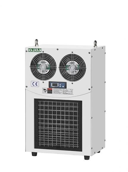KAC-2 Air-Condition Unit